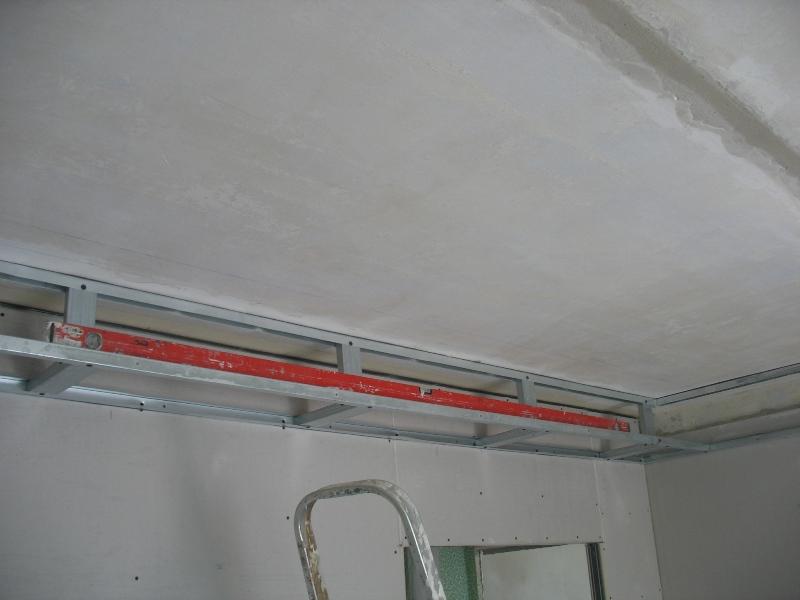 Ģipškartona siena,Reģipša konstrukcija, reģipsis, metāla profili, ud profils, metala lenki