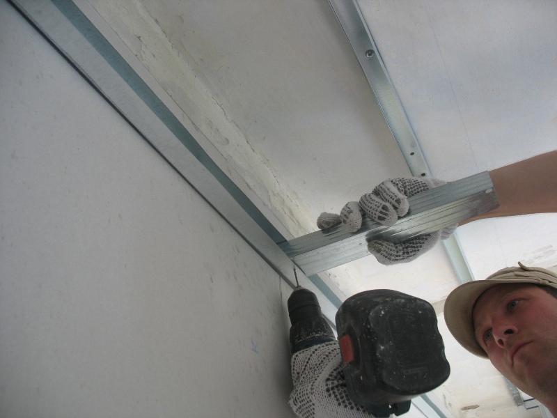 Ģipškartona siena,Reģipša konstrukcija, reģipsis, metāla profili, ud profili, metala le
