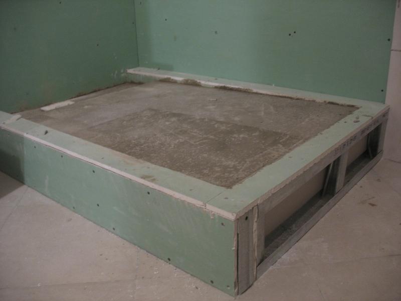 sausais betons. betons klons, dusas paliknis, betons, traps, dusa