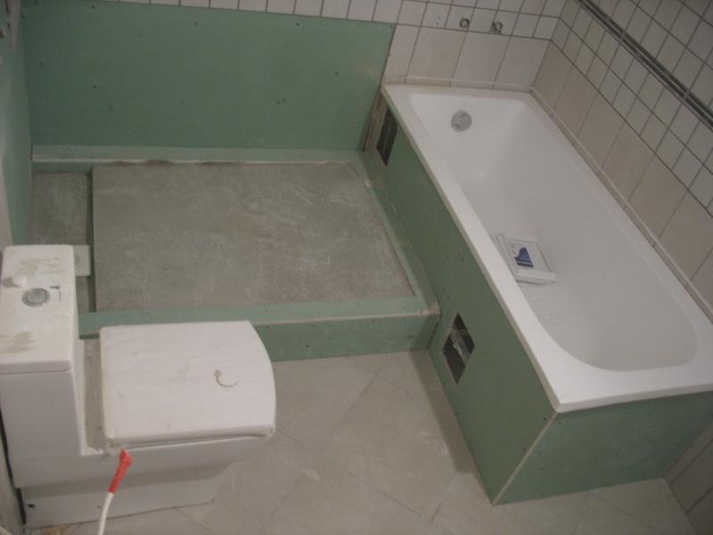Vannas istaba, vanasistabas remonts, vannas panelis