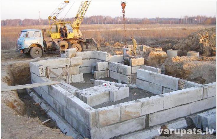 Betona bloku pamati, X FBS X pamatu bloki X dzelzbetona pamatu bloki X betona bloki lugaži X Pamatu bloks FBS 24-4-6 T X Pamatu Bloki FBS-9-3-6 X pamata bloks fbs cena ar piegādi X pamatu fbs bloks cena X fbs pamatu pēdas bloks X jaunais fbs pamatu bloks X jaunais pamatu pēdas bloks X cena fbs bloki X pamatu bloku svars X pamatu bloku montāža