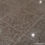 granita flīzes, graīta plāksnes