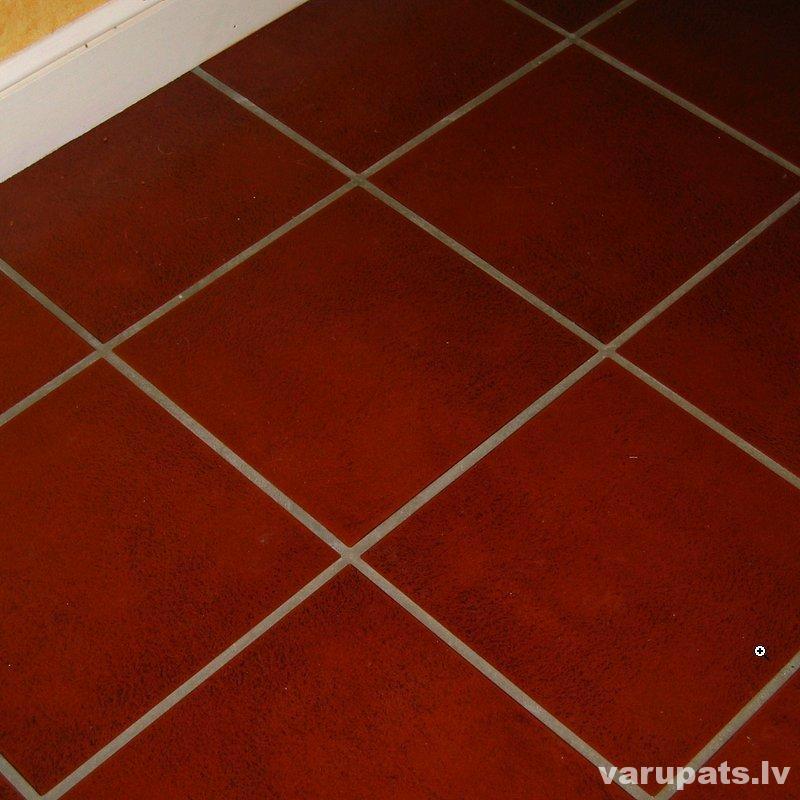 flīzes, flīžu grīda, grīdas flīzes, keramikas flīzes