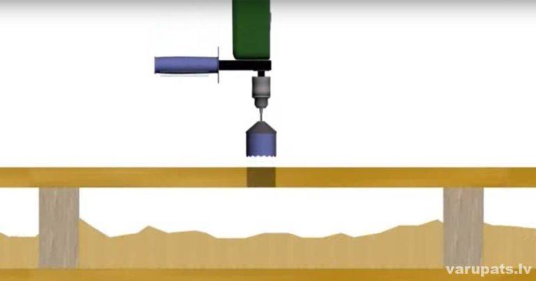 siltumizloācijas materiāla papildināšana