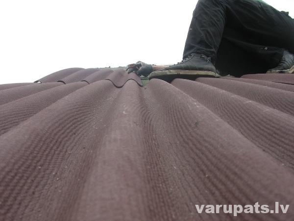 jumts,loksnes,piestiprināsana