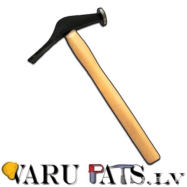 Kurpnieku āmurs