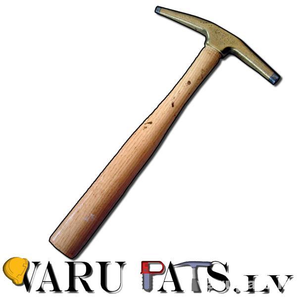 Mēbeļgaldnieku āmurs