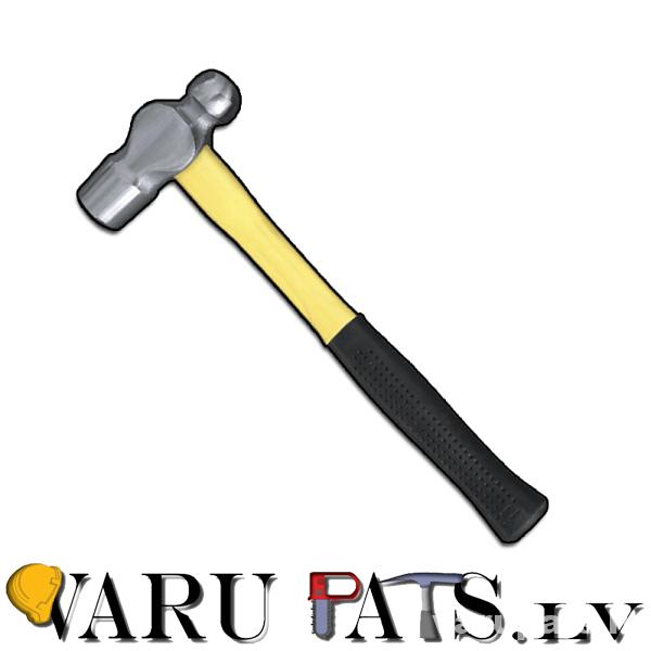 Mehāniķu āmurs