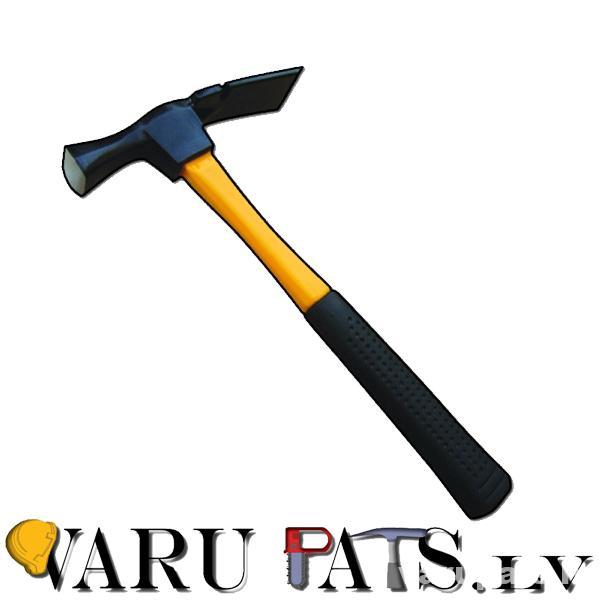 Mūrnieku āmurs