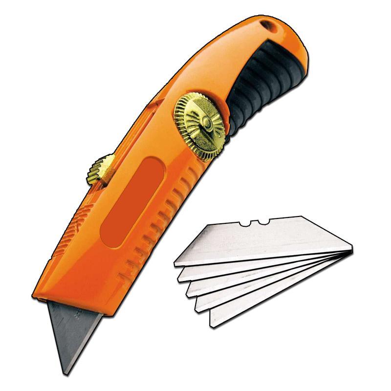 Papīra nazis ar asmeņiem