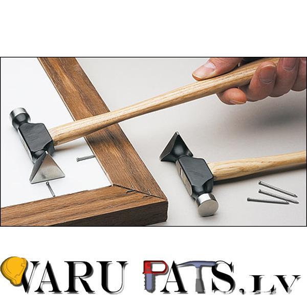 Stiklinieku āmurs