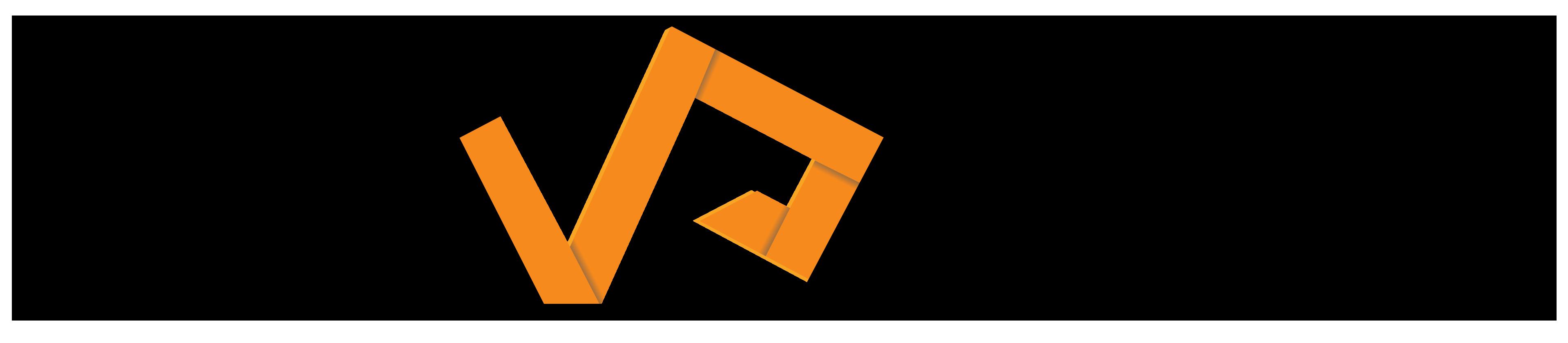 varupats logo