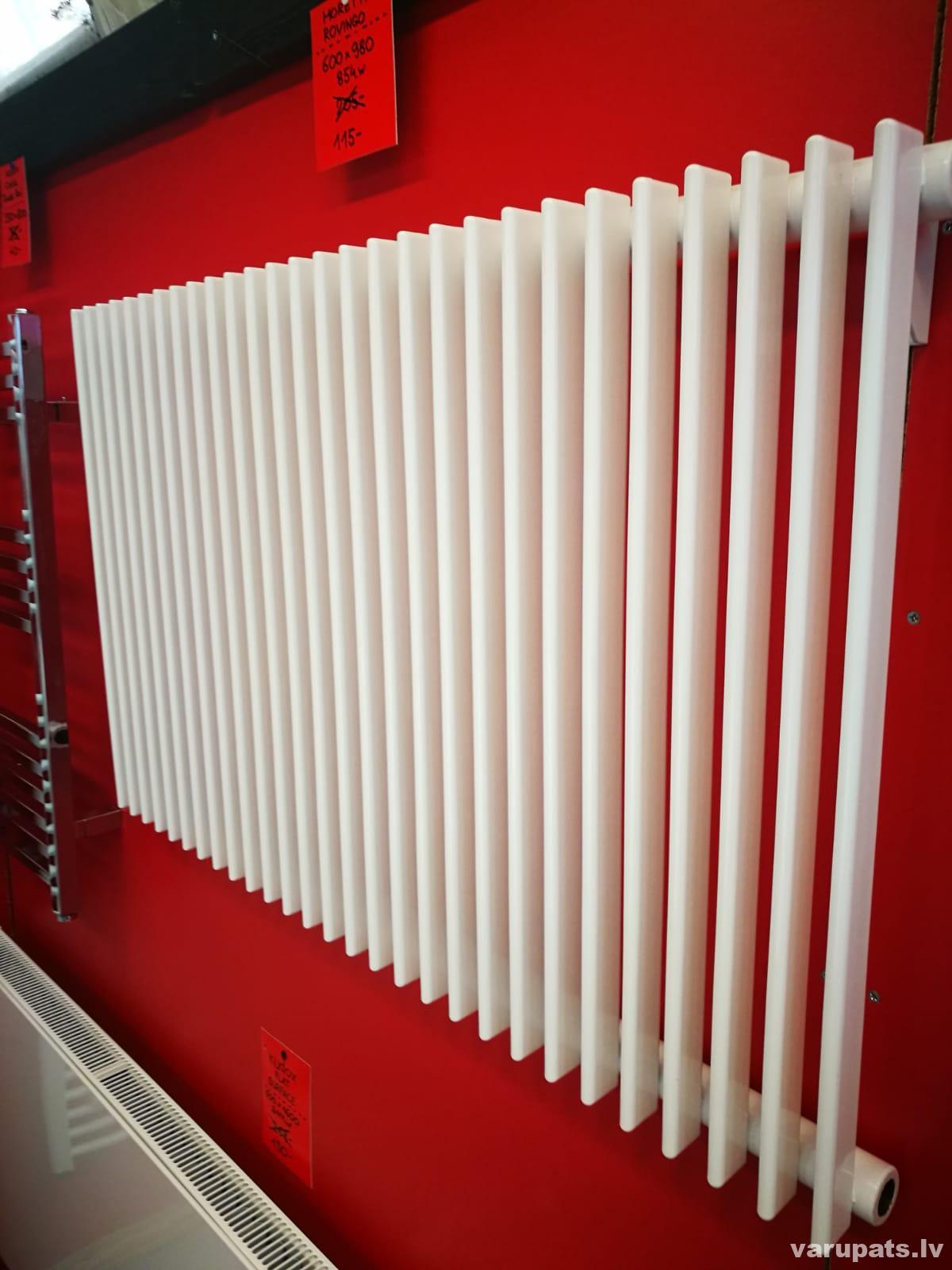 dizaina radiatori, dizaina radiatori kraftlager, radiatori vertikalie, dvielu zavetaji, dizaina radiators, radiators cuguna, radiatros dizaina vertikalais, dizaina radiatori