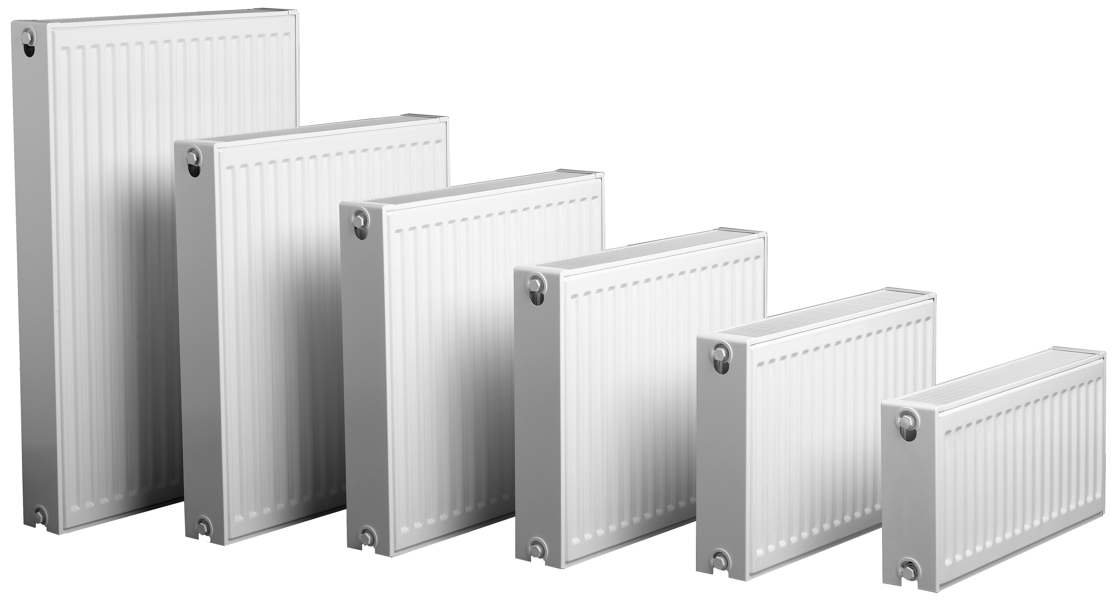 Standarta radiators 22 klasse, standarta radiators majai, radiators klasiskais